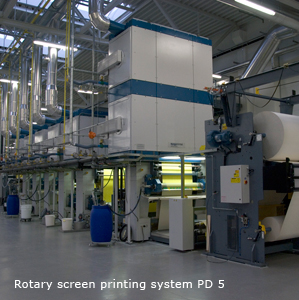 https://www.igiwallcoverings.org/wp-content/uploads/2012/01/Stork-Print-Rotary-screen-printing-system-PD-5.jpg