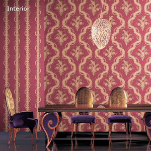 https://www.igiwallcoverings.org/wp-content/uploads/2012/01/Zambaiti-Parati-Interior.jpg