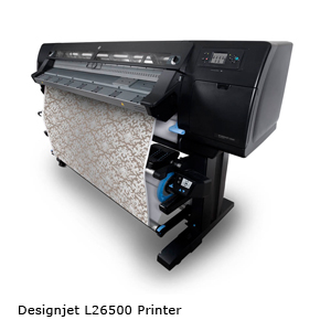 https://www.igiwallcoverings.org/wp-content/uploads/2012/04/Hewlett-P-Designjet-L26500-Printer.jpg