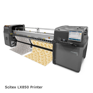 https://www.igiwallcoverings.org/wp-content/uploads/2012/04/Hewlett-P-Scitex-LX850-Printer.jpg