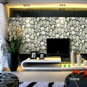 https://www.igiwallcoverings.org/wp-content/uploads/2013/03/rome-2.jpg
