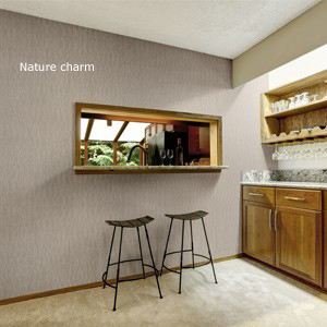 https://www.igiwallcoverings.org/wp-content/uploads/2016/05/Saint-Gobain-ADFORS-_Nature_Charm.jpg