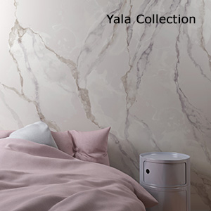 https://www.igiwallcoverings.org/wp-content/uploads/2017/04/yala-decoprint-collection.jpg